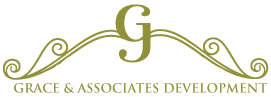 Grace and Associates Development